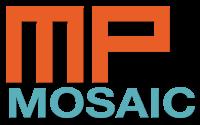 mp mosaic