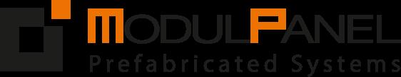 logo orizzontale 1