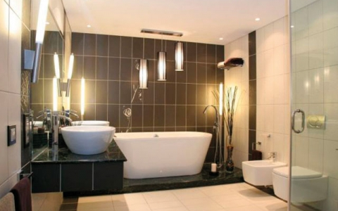 TSP Bath luxus Hotel 4