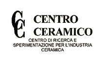 certificazione stone